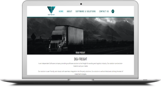 Digi-Freight