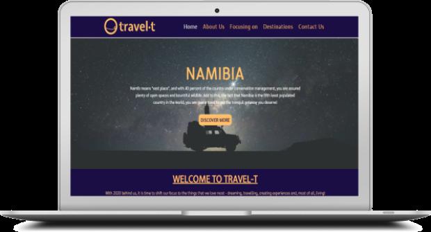 Travel-T